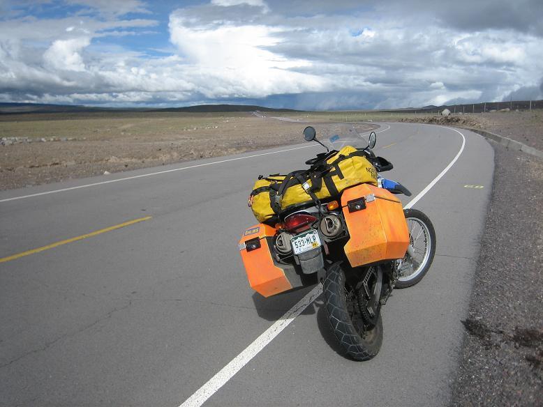 bike14700.JPG