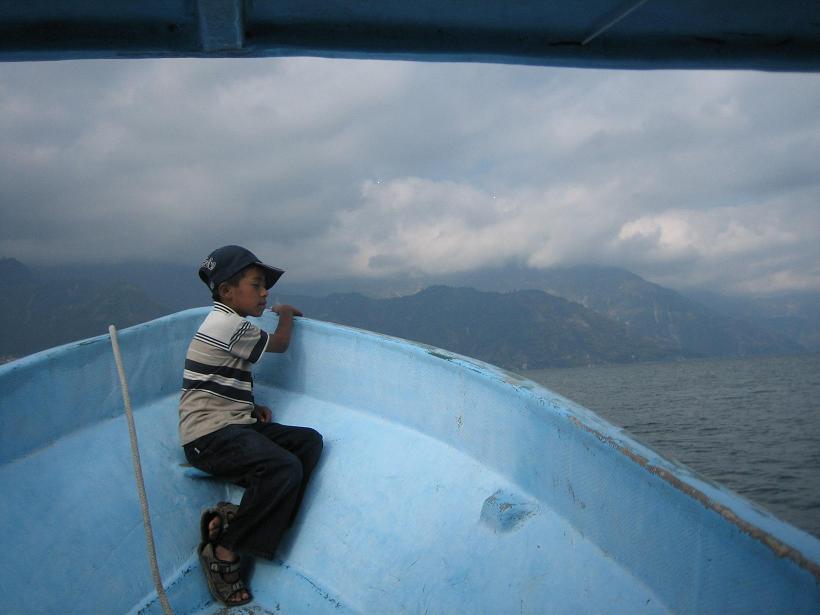boyinboat.JPG